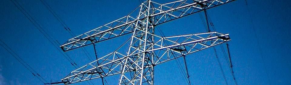elektriciteitspaal stroomstoring Assen