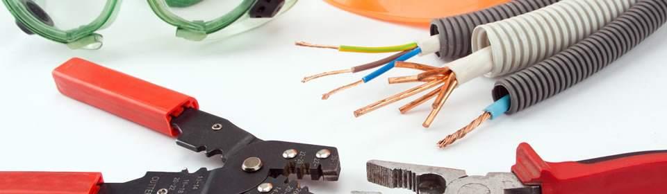 gereedschap elektrotechniek Assen